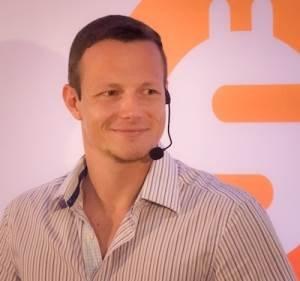 Rodrigo Polesso